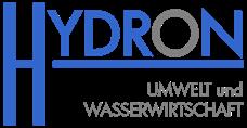 Hydron