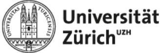Uni Zurich